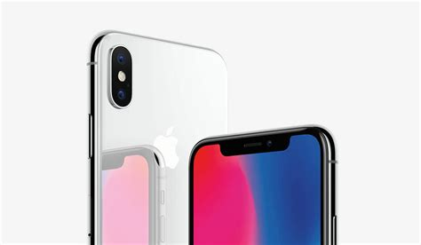 best buy iphone iphone x best buy