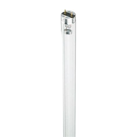 philips 2 ft 15 watt t8 cool white 4100k linear
