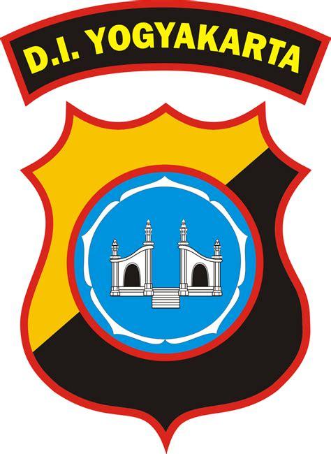 logo polda  pulau jawa ardi la madis blog