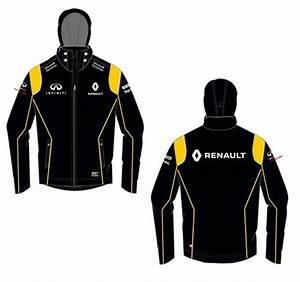 Renault Sport Vetement : veste homme renault sport ~ Melissatoandfro.com Idées de Décoration