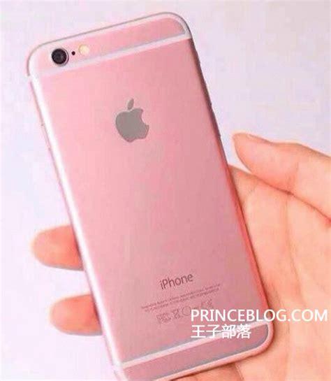 iphone 6 pink iphone 6 pink 2 techmaniacs