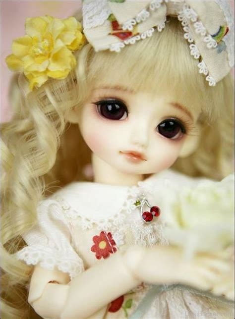 Dolls Pictures, Images, Photos
