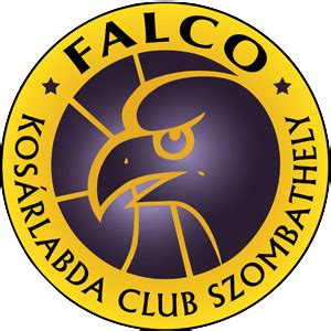 falco kc szombathely wikipedia