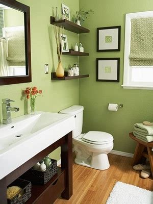 Spa Green Bathroom by Spa Bathroom Design Part 2 Choosing A Color Scheme Mjn