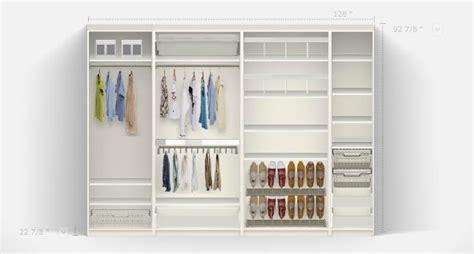 ikea pax planen the 25 best pax planner ideas on ikea wardrobe planner pax wardrobe planner and