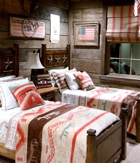 country boy bedroom ideas 30 ideas for designing the eclectic style bedroom Country Boy Bedroom Ideas