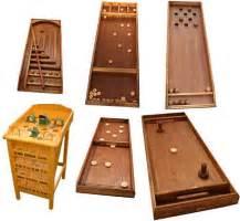 location maison pour mariage vente et location jeux en bois traditionnels jeux d 39 estaminet jeux d 39 antan lille nord 59 pas