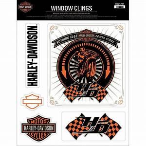 Harley Davidson Aufkleber : die besten 25 harley davidson aufkleber ideen auf ~ Jslefanu.com Haus und Dekorationen