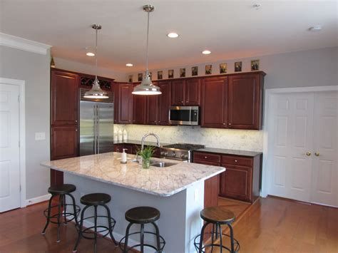 Kitchen And Bath Remodeling Frederick Md by Kitchen Remodeling Frederick Md Ktrdecor