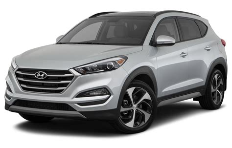 Hyundai Tucson Backgrounds by 2018 Hyundai Tucson Reviews Images And Specs