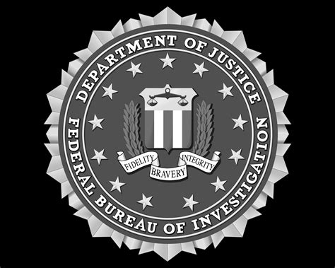 fbi bureau of investigation federal bureau of investigation logo federal bureau of