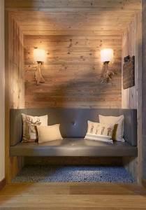 Gestaltung Treppenhaus Bilder : wohnideen interior design einrichtungsideen bilder ~ Lizthompson.info Haus und Dekorationen
