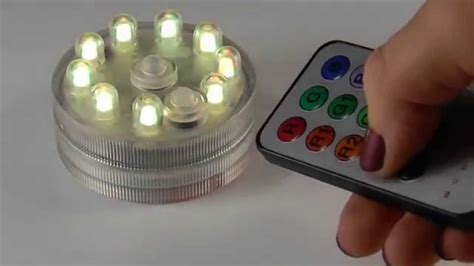 battery operated led lights with remote battery operated led lights with remote roselawnlutheran
