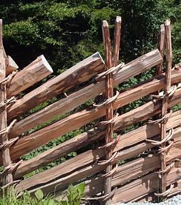 Holzzaun Selber Bauen : file wikimedia commons ~ Orissabook.com Haus und Dekorationen