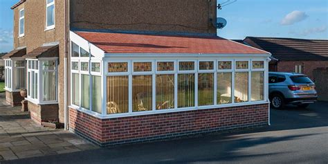 smart roofs replacement tiled roof conservatories