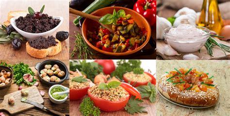 cuisine fran 231 aise recette traditionnelle proven 231 ale top 19