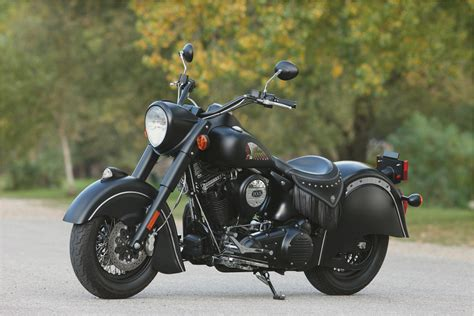 Motorcycle For Sale by Indian Motorcycle Sale Used Indian Motorcycles For Sale