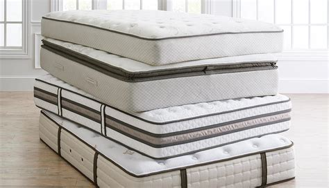 mattress and more how to buy a mattress jcpenney