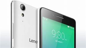 Lenovo A6010 Specs  Review  Release Date