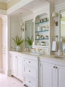 24, Lovely, Bathroom, Upper, Cabinets, Bathroom, Upper, Cabinets