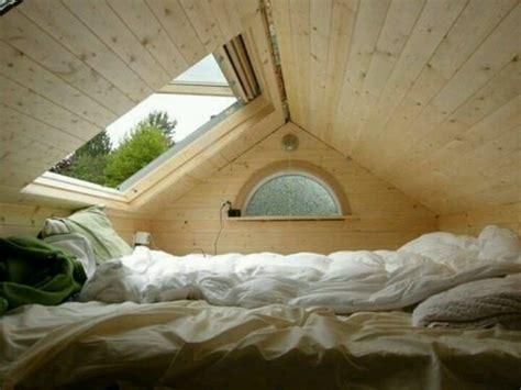 Cute Attic Idea Or Above Garage  Attic Bedroom Ideas