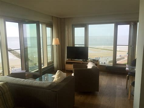 Hotel Seesteg Norderney Last Minute by Haus Am Meer Und Seesteg Bild Hotel Haus Am Meer