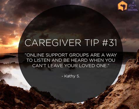 funny quotes  caregivers quotesgram