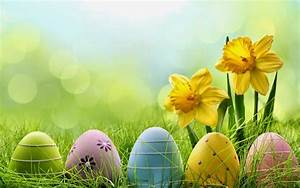 Ostern wallpaper kostenlos hd collection 10 wallpapers for Oster hintergrundbilder kostenlos