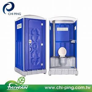 Toilette Chimique Pour Maison : maisons pr fabriqu es portable wc chimique portable pour ~ Premium-room.com Idées de Décoration