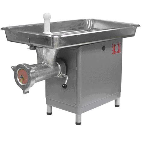 table top meat grinder butcher boy tca32 table top meat grinder orion equipment