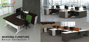 centure office furniture yangon yangon office With home furniture yangon
