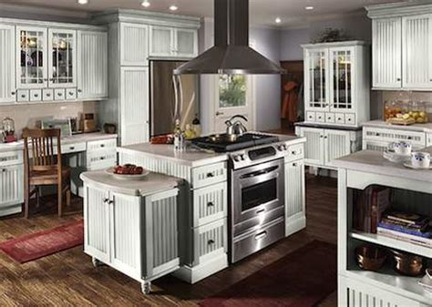 Merillat Kitchen Cabinets Complaints by Cabinets Astonishing Merillat Cabinets Design Merillat