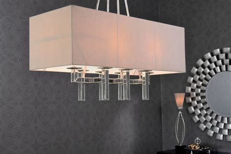chandelier contemporary dining room toronto by
