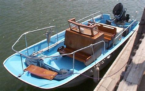 Boston Whaler Utility Boat by 33 Best Images About Boston Whaler On Boats