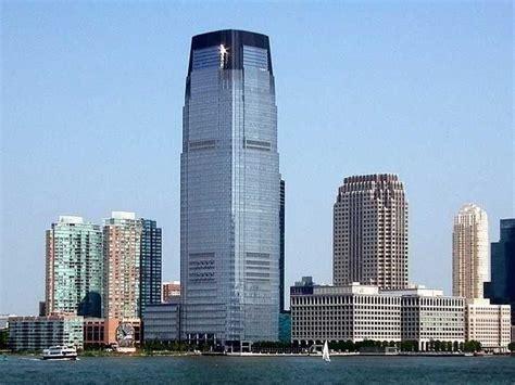 Gs Building  Goldman Sachs Office Photo Glassdoor
