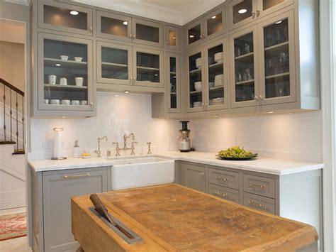kitchen dish cabinet 2016 paint color ideas for your home home bunch interior 1552