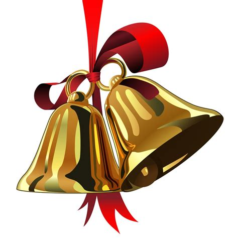 christmas  matter devotional world