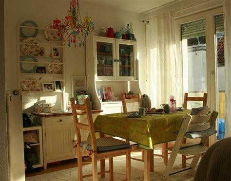 wohnzimmer mein kleines reich im landhausstil mein
