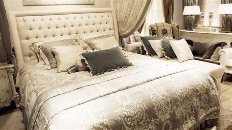 luxury small bedrooms how to make your small bedroom look bigger designing idea