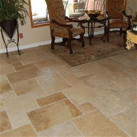 tile liquidators arizona desert liquidators 61 photos kitchen bath 1710 e