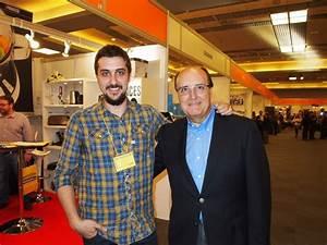 Centre Activa Pau : vii convenci n anual de activa distribuci electroimagen ~ Melissatoandfro.com Idées de Décoration