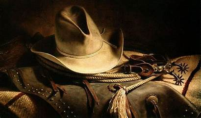 Cowboy Wallpapers Western Boots