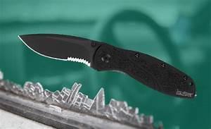 3 Life Saving Tricks To Break Glass Using A Pocket Knife