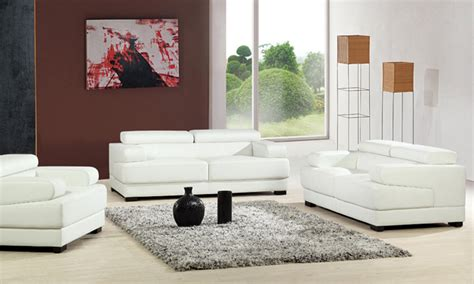 how to renovate old sofa set perfect 3 piece white leather sofa set 76 about remodel
