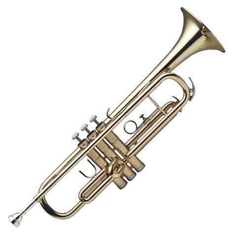 le de bureau loupe les trompettes atout vents