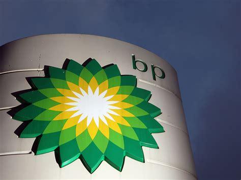 Bp Appeals Against bn Deepwater Horizon Oil Spill
