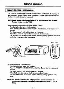 Lx450 For Car Alarm Wiring Diagram