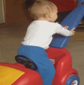 Baby Lol GIF by America's Funniest Home Videos - Find ...