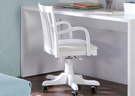 mobilier de bureau jpg mobilier table fauteuil de bureau 28 images fauteuil