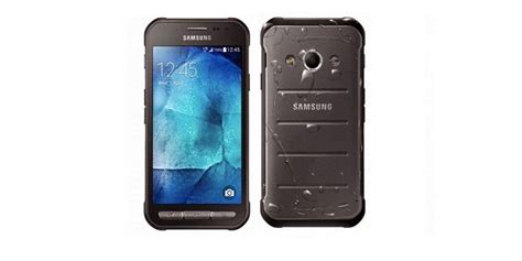 samsung galaxy xcover 5 galaxy xcover 5 spotted samsung new zealand android community